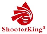 Shooterking